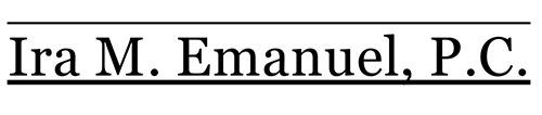 Ira M. Emanuel, P.C.